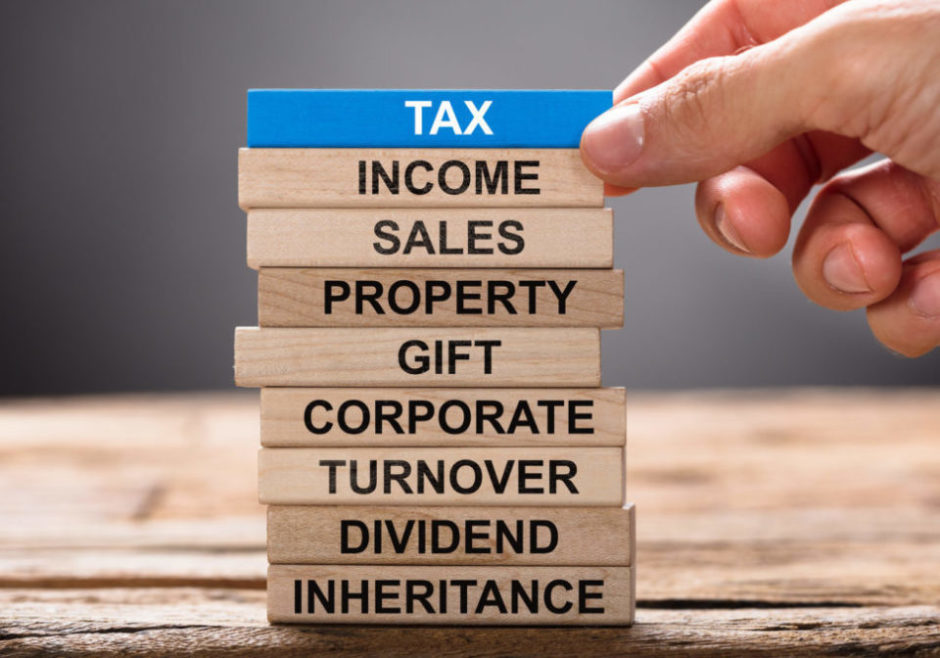 GMA Business Outsourcing - usługi księgowe