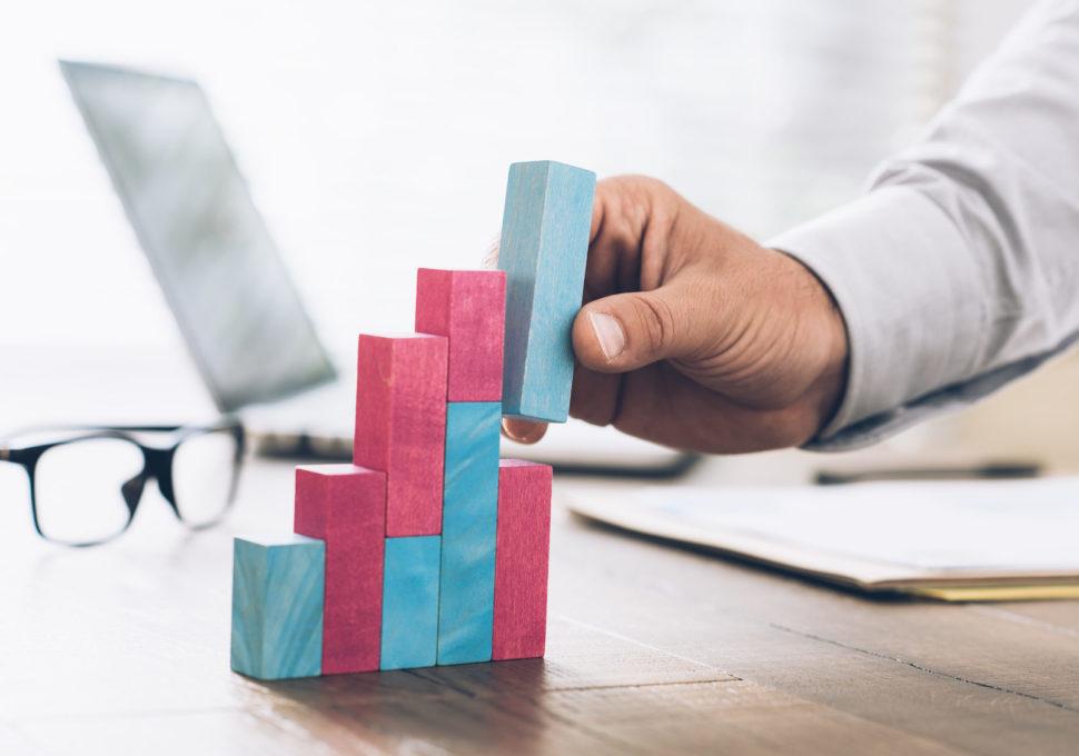 GMA Business Outsourcing - Doradztwo biznesowe i strategiczne