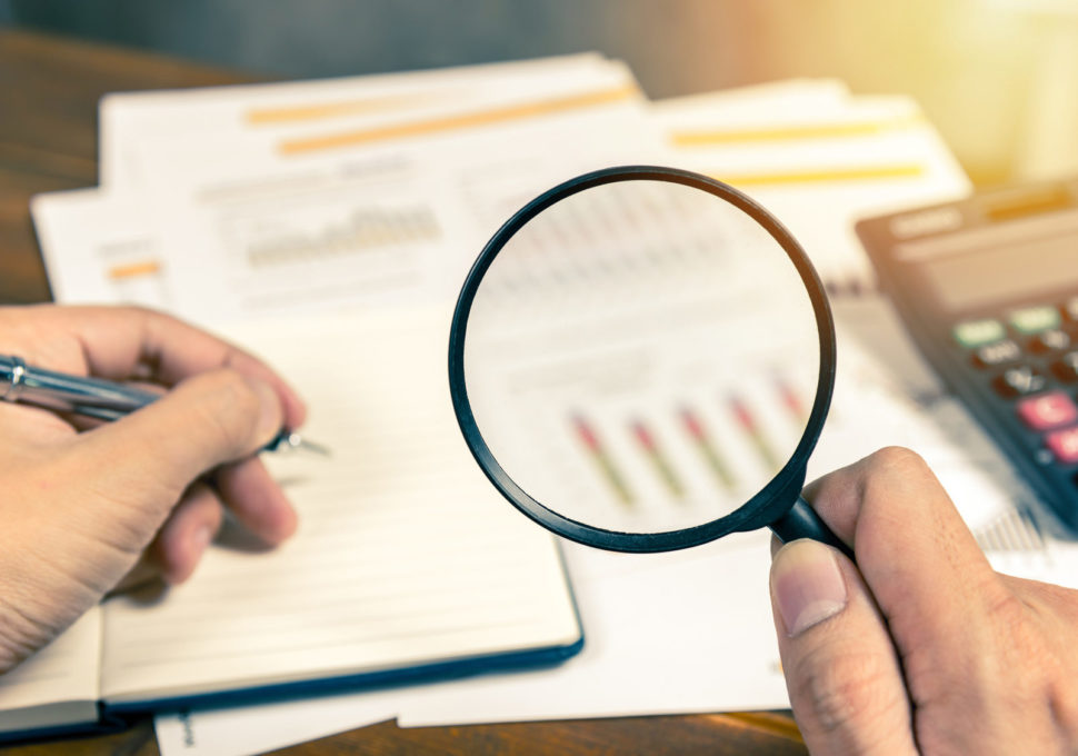 GMA Business Outsourcing Doradztwo finansowo-księgowe oraz rejestrowanie spółek