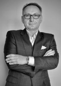 Grzegorz Maślanka